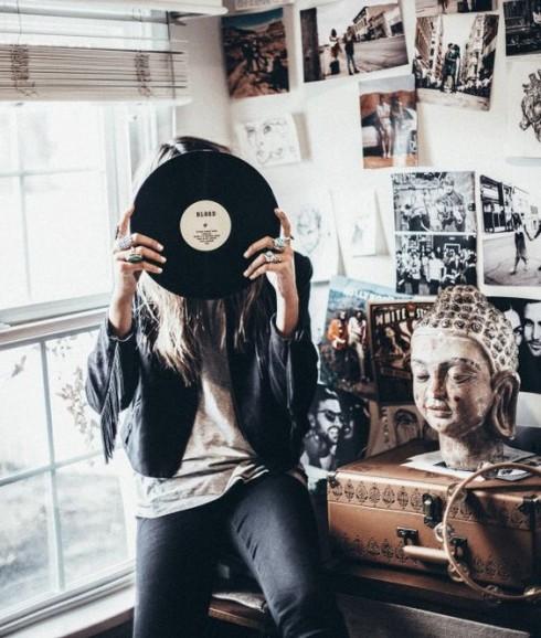 Trắc nghiệm tính cách qua sở thích âm nhạc4