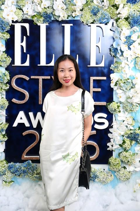 Trần Khánh Ly