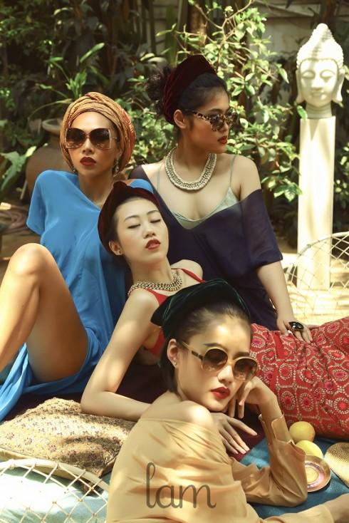 BST Nhung con cat bo dong cua ntk li lam – ellevietnam 03