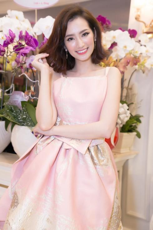 Vien tham my va cham soc da adora chinh thuc khai truong chi nhanh o tphcm – ellevietnam 02