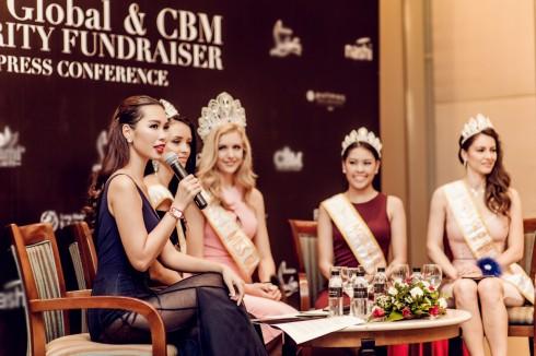 Hoa hau va a hau miss global den tham viet nam – ellevietnam 10