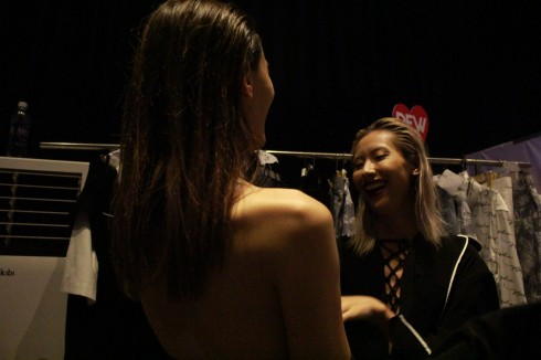 chuyen hau truong vietnam designer fashion week_ellevietnam1 (15)