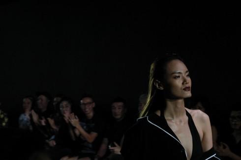 chuyen hau truong vietnam designer fashion week_ellevietnam1 (3)