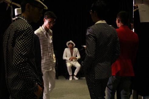 chuyen hau truong vietnam designer fashion week_ellevietnam1 (9)