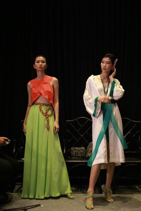 chuyen hau truong_ellevetnam1 (1)