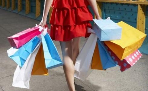 Trai nghiem tuyet voi tai elle shopping fun 2016 – ellevietnam 01