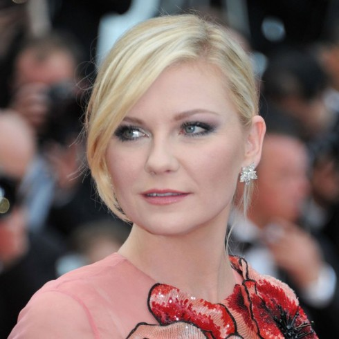 cannes-day-1-kirsten-dunst-in-chopard.jpg__760x0_q80_crop-scale_subsampling-2_upscale-false