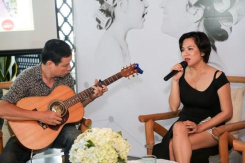 Chuong trinh Bi Mat Hanh Phuc 05