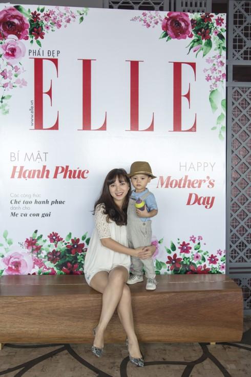 Chuong trinh Bi Mat Hanh Phuc 07
