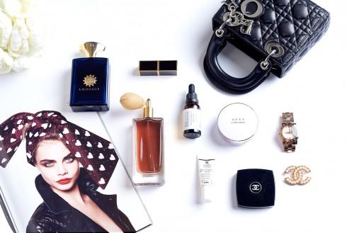 Trò chuyện cùng beauty blogger Fierybread by Thuy Vo1