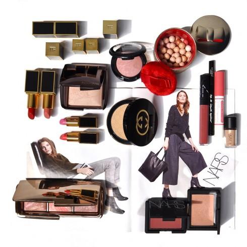Trò chuyện cùng beauty blogger Fierybread by Thuy Vo11