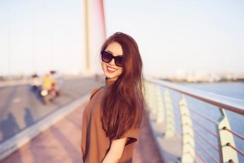 Trò chuyện cùng beauty blogger Fierybread by Thuy Vo15