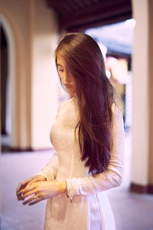 Trò chuyện cùng beauty blogger Fierybread by Thuy Vo20