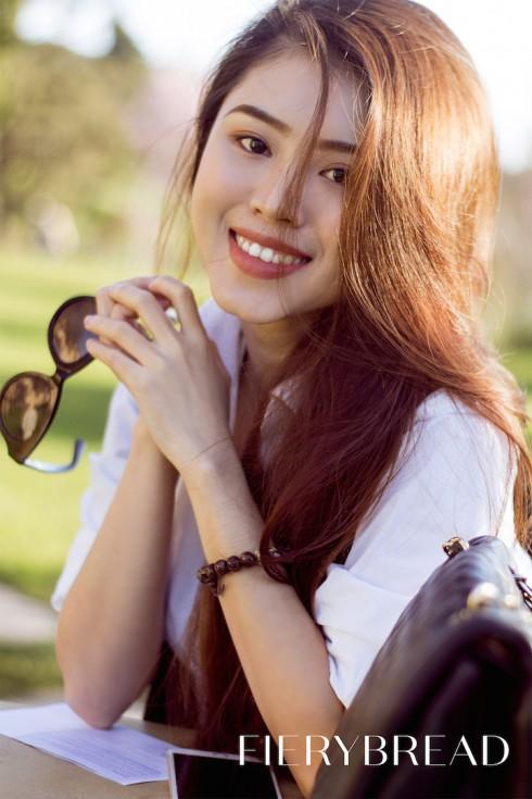 Trò chuyện cùng beauty blogger Fierybread by Thuy Vo3