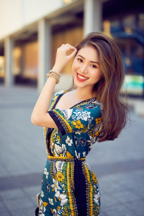 Trò chuyện cùng beauty blogger Fierybread by Thuy Vo6