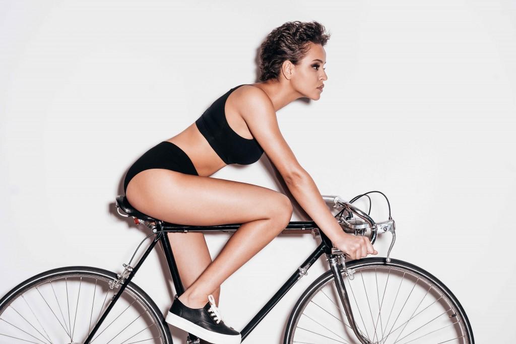 12 cung hoàng đạo tập thể dục