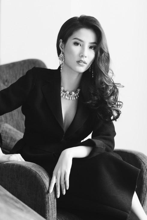 """Lê Minh Ngọc: """"Chất lượng làm nên sự khác biệt"""""""
