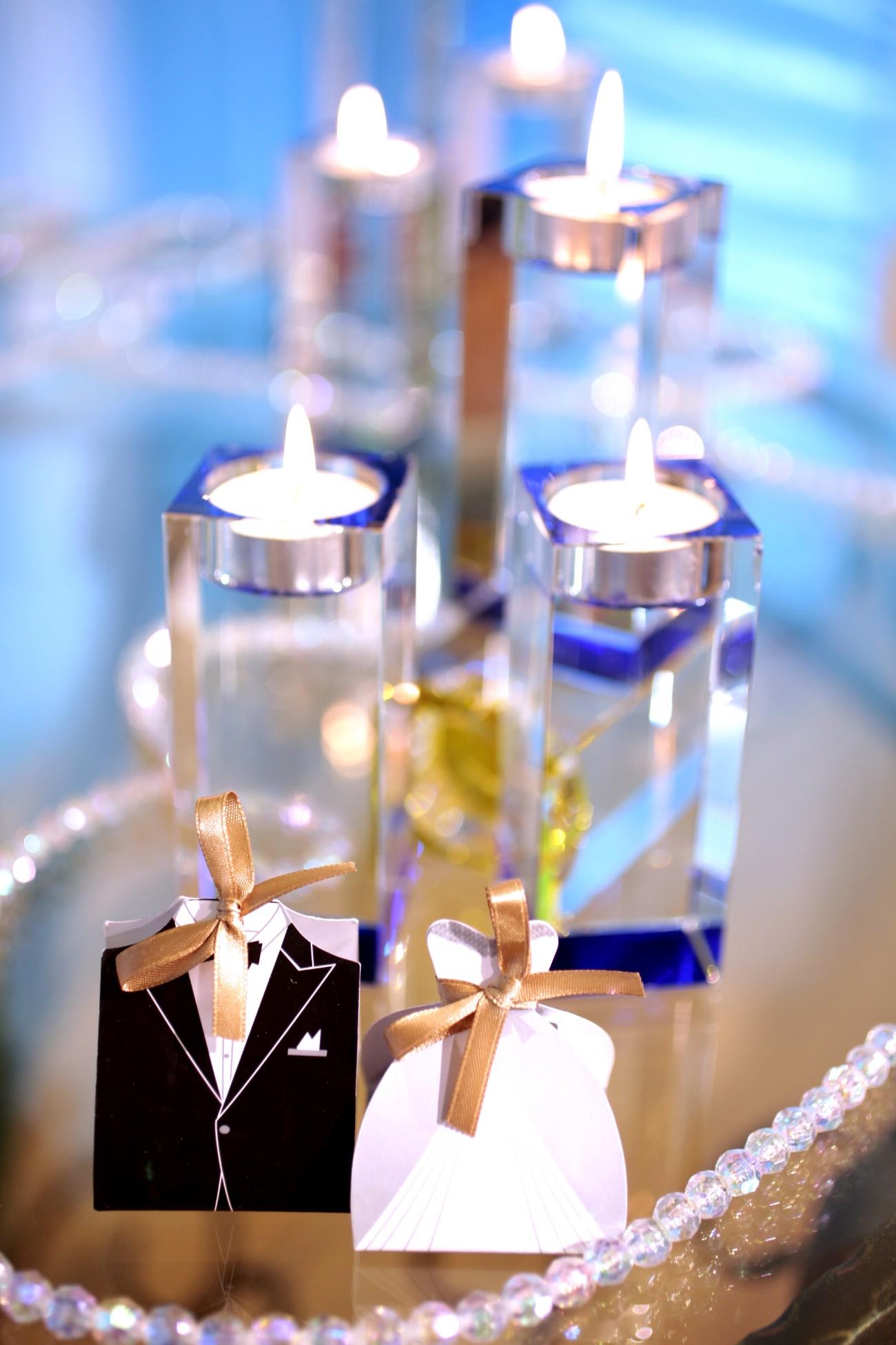 Lễ hội đám cưới