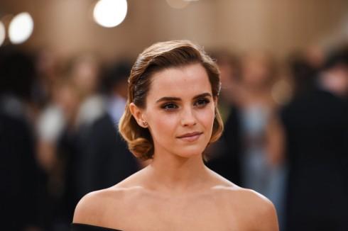 Emma Watson Nàng công chúa mới của Disney 2