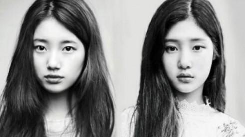 Top 4 mỹ nhân Hàn Quốc thuần khiết nhất làng giải trí 6