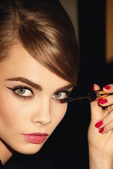 Mascara nào tốt nhất với giá cả bình dân?
