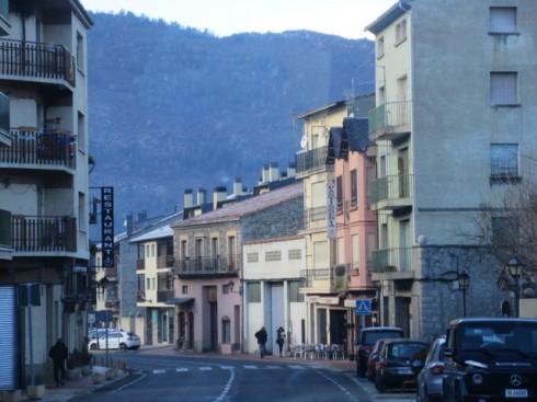 Du lịch châu Âu vùng phố núi 12
