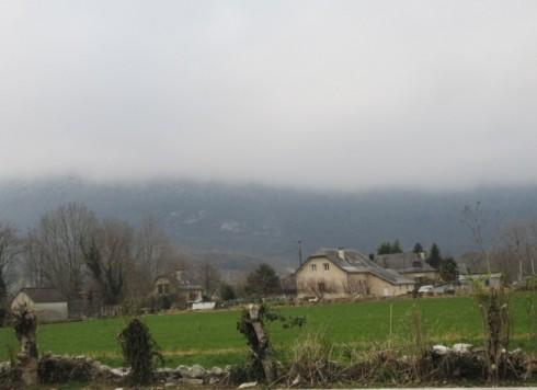 Du lịch châu Âu vùng phố núi 8
