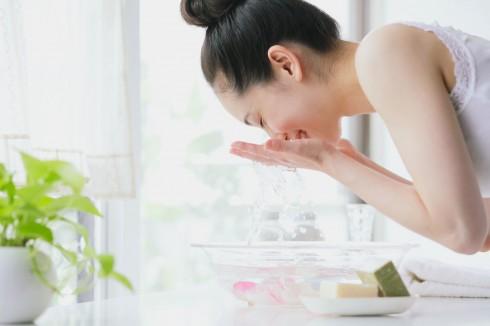 5 lưu ý về cách trị mụn hiệu quả dành cho da khô 4