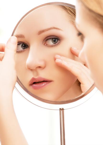 5 lưu ý về cách trị mụn hiệu quả dành cho da khô