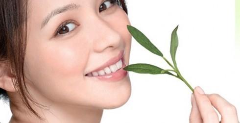 6 loại mặt nạ làm se khít lỗ chân lông - ELLE Việt Nam (4)