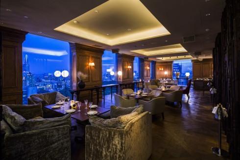 Tiệc-trưa-Brunch-Club-tại-Hôtel-Des-Arts-Saigon-2