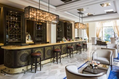 Tiệc-trưa-Brunch-Club-tại-Hôtel-Des-Arts-Saigon-3
