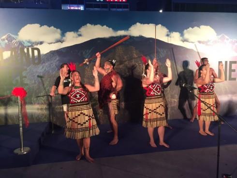 Độc-đáo-lễ-hội-trải-nghiệm-New-Zealand-tại-Hồ-Chí-Minh-2