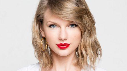 11 sáng tác tiêu biểu của Taylor Swift sau khi chia tay bạn trai