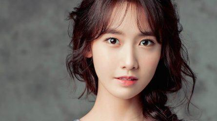 Top 4 mỹ nhân Hàn Quốc thuần khiết nhất làng giải trí