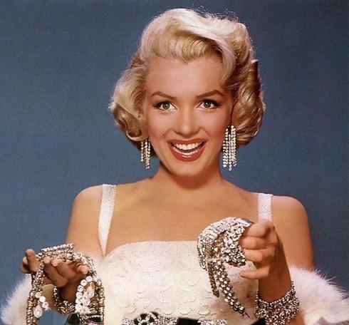 7-câu-nói-nổi-tiếng-bị-hiểu-lầm-là-của-Marilyn-Monroe-Ảnh-2