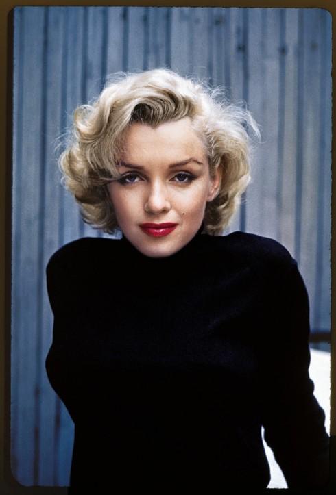 7-câu-nói-nổi-tiếng-bị-hiểu-lầm-là-của-Marilyn-Monroe-Ảnh-3