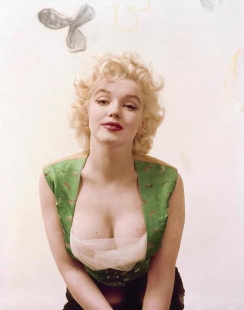 7-câu-nói-nổi-tiếng-bị-hiểu-lầm-là-của-Marilyn-Monroe-Ảnh-5