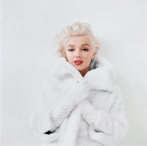 7-câu-nói-nổi-tiếng-bị-hiểu-lầm-là-của-Marilyn-Monroe-Ảnh-7