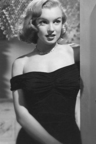 7 câu nói nổi tiếng bị hiểu lầm là của Marilyn Monroe