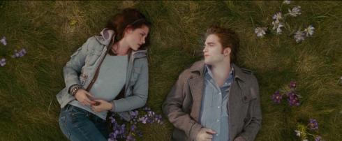 Những câu nói hay trong phim Twilight – Chạng Vạng 1
