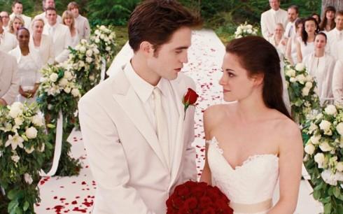 Những câu nói hay trong phim Twilight – Chạng Vạng 10
