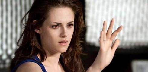 Những câu nói hay trong phim Twilight – Chạng Vạng 2