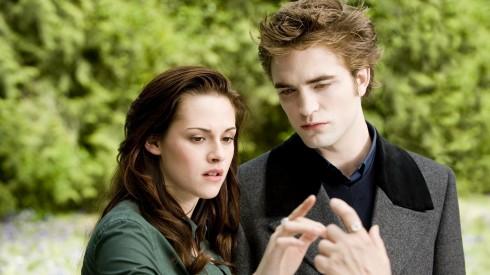 Những câu nói hay trong phim Twilight – Chạng Vạng 4