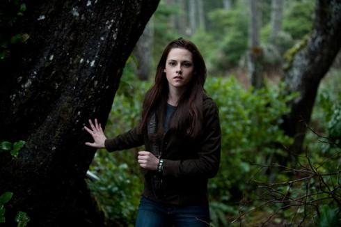 Những câu nói hay trong phim Twilight – Chạng Vạng 6
