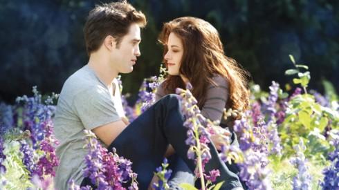 Những câu nói hay trong phim Twilight – Chạng Vạng 7