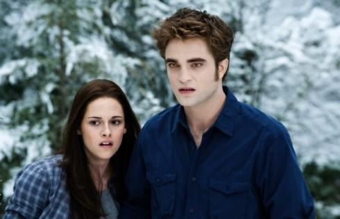 Những câu nói hay trong phim Twilight – Chạng Vạng 8