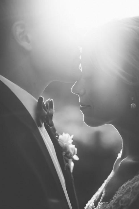 Những lý do phụ nữ Việt lấy chồng ngoại quốc 2