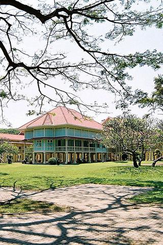 Lịch trình gợi ý 5 ngày du lịch Thái Lan - Đi đâu? Làm gì?