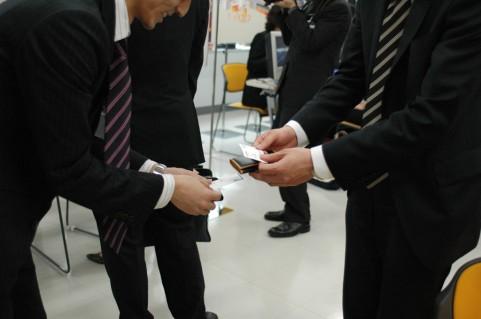 6 điều cần học từ văn hóa công sở của người Nhật 1